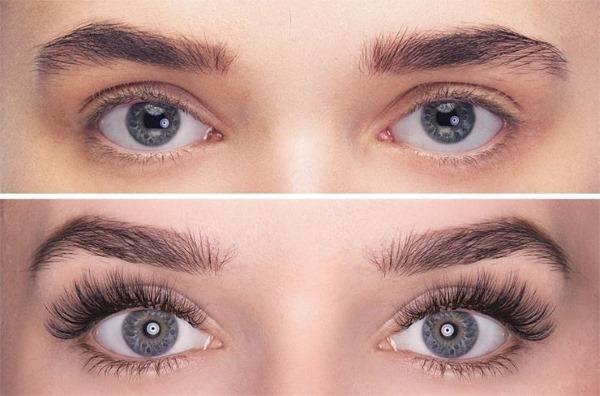 Макияж на каждый день для начинающих. Фото карие, зеленые, голубые глаза, естественный, натуральный, стильный