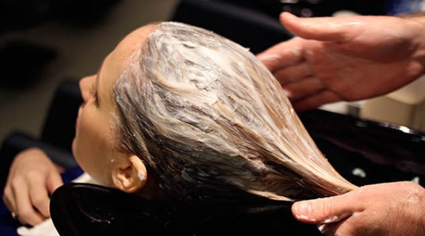 Стрижки на длинные тонкие волосы с челкой и без для женщин, модные и стильные