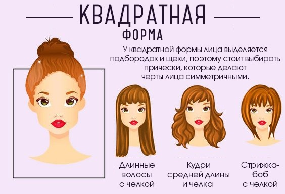 Креативная стрижка на короткие волосы для женщин. Новинки 2019