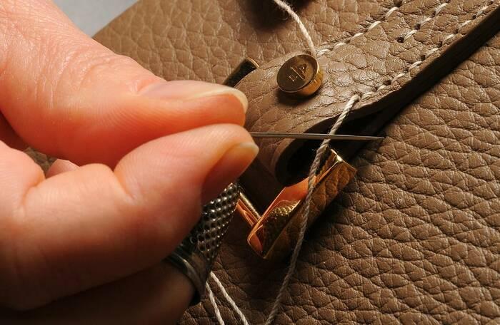 Loro Piana: обувь, одежда, костюмы, пуховики, куртки, пряжа, текстиль. История компании, мода, стиль, коллекции