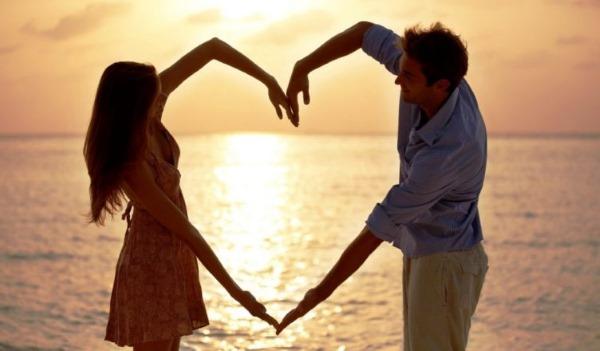 Интересные вопросы для девушек, чтобы познакомиться, влюбить, узнать лучше, с подвохом, про любовь, интеллектуальные