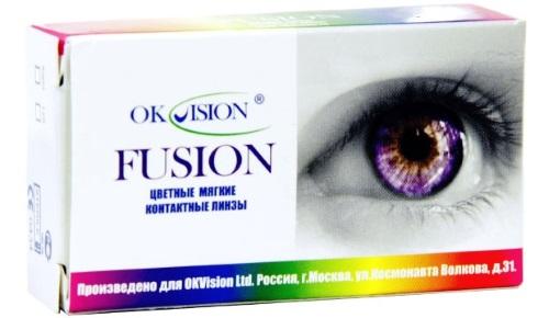 Цветные линзы для карих глаз. Какие подойдут, как подобрать лучшие контактные линзы. Цены