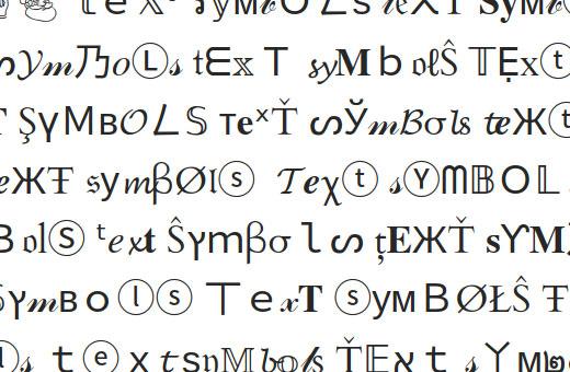 Красивые символы для ника в Стиме. Какие выбрать, как сделать в разных соц.сетях