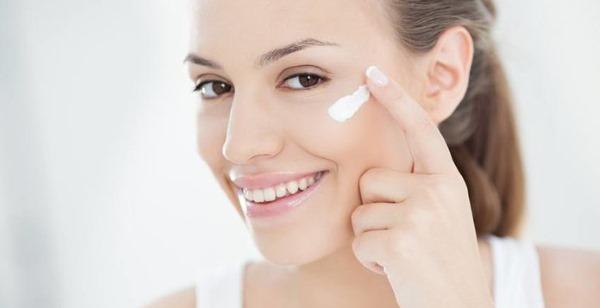 Гиалуронат натрия в косметике для лица. Что такое sodium hyaluronate, свойства, действие, вред