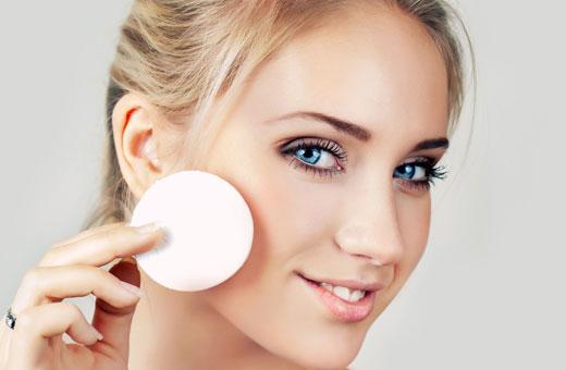 Техника нанесения теней на глаза, схема макияжа. Как краситься пошагово с фото