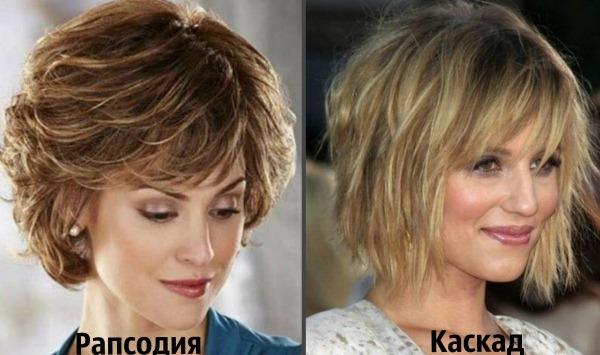 Быстрые прически на короткие волосы на каждый день. Фото, инструкции, как сделать пошагово