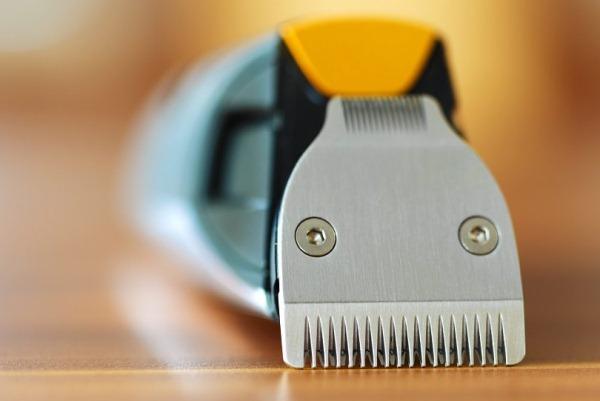 Триммеры для бороды и усов. Рейтинг лучших бюджетных и профессиональных