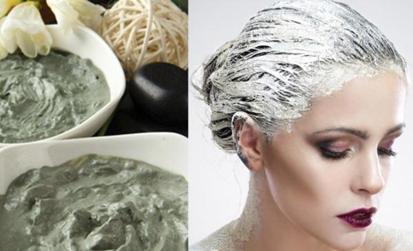 Как смыть тоник с волос, быстро за один раз, без вреда в домашних условиях