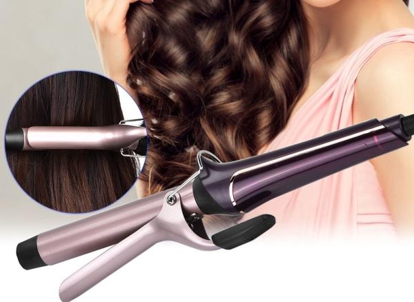 Лучшие плойки для завивки и выпрямления волос 2019. Цены и отзывы