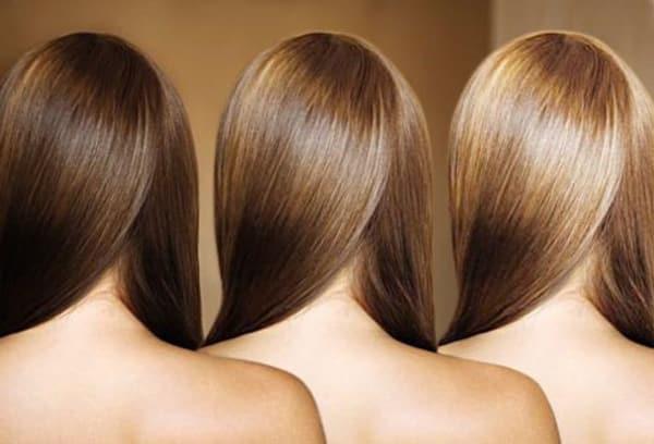 Тонировка волос. Краски, средства для брюнеток и блондинок. Инструкция пошагово в домашних условиях