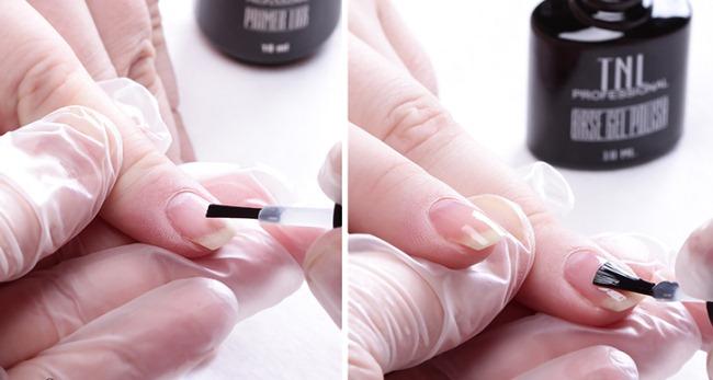 Красивый маникюр гель-лаком на короткие и длинные ногти. Фото, модные тенденции 2019