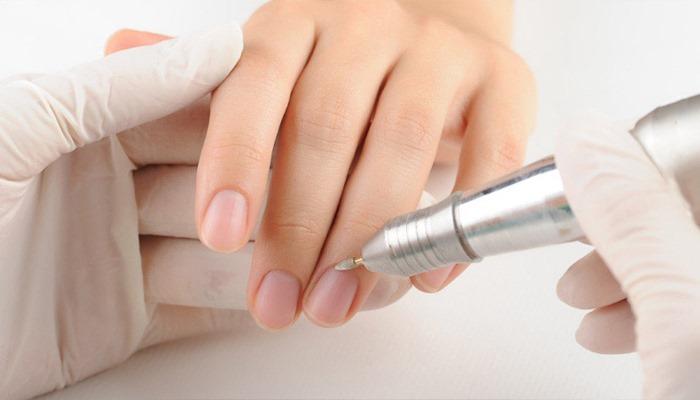 Профессиональные гель-лаки для ногтей. Какой фирмы лучше, как пользоваться, стойкость