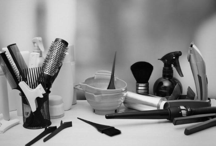 Градуированный боб-каре на средние волосы. Фото с челкой и без, схема стрижки