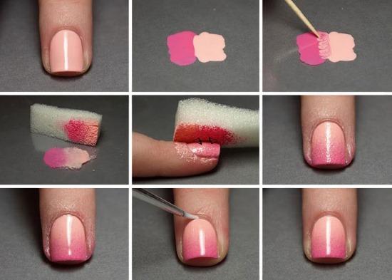 Красные матовые ногти дизайн 2020. Фото новинки со стразами, серебром, френчем, золотом, рисунком
