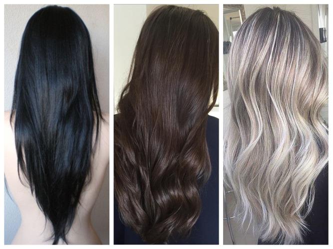 Краска для волос Wella Koleston Perfect. Палитра цветов, фото, инструкция