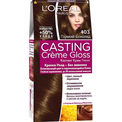 Цвет волос горький шоколад. Фото до и после окрашивания, краски, кому идёт