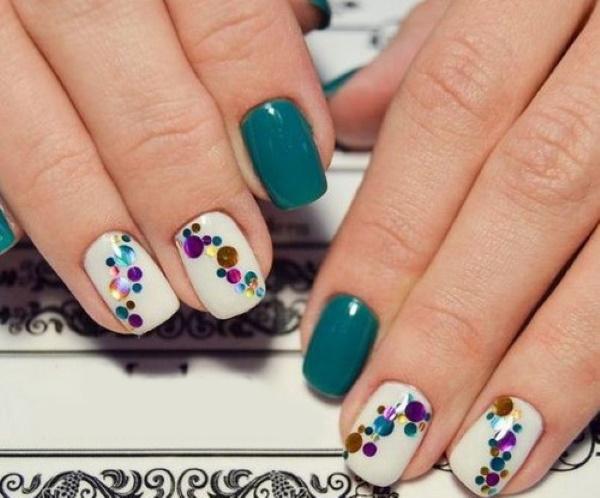 Камифубуки для дизайна ногтей. Фото на ногтях, как пользоваться, видео