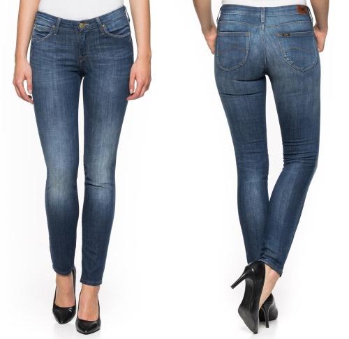Модные джинсы для женщин 2019. Фото, тенденции, новинки