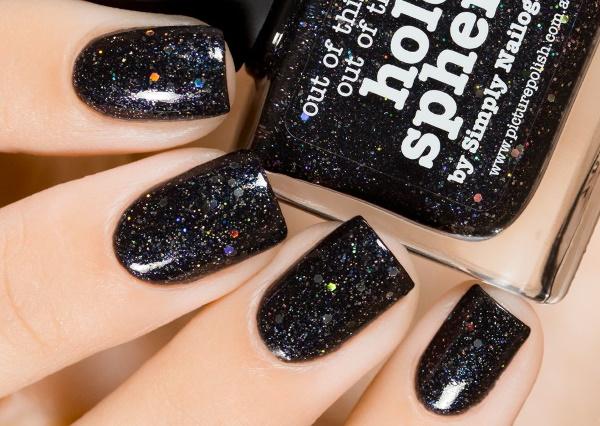 Лаки с блестками для ногтей: прозрачные, цветные. Рейтинг 2020, цены, отзывы