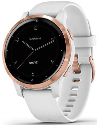 Брендовые женские наручные часы. Как выбрать, марки, распродажи