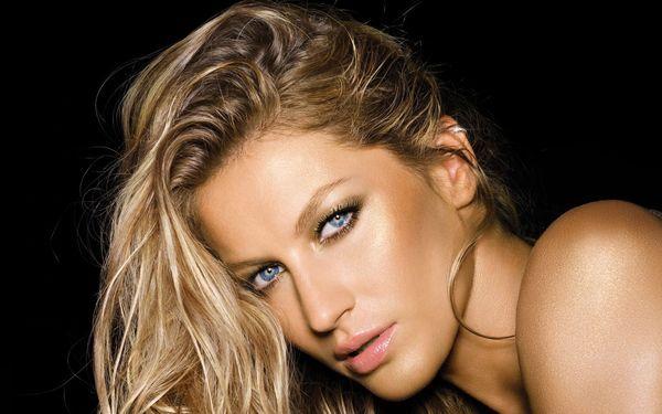 Самые красивые девушки блондинки мира, России, Голливуда, Инстаграма. Фото