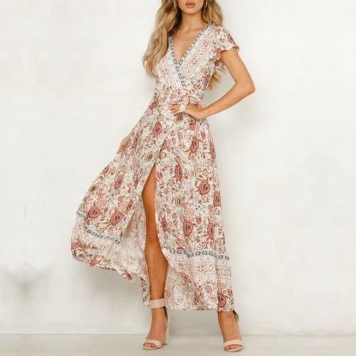 Праздничные платья для девушек 2020 для торжественных случаев, фото