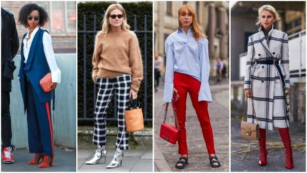 Smart casual (смарт кэжуал) для женщин. Что это такое, фото, как подобрать базовые вещи
