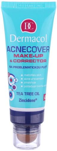 Тональные кремы для жирной кожи с расширенными порами. Рейтинг лучших на лето, зиму, каждый день на водной основе