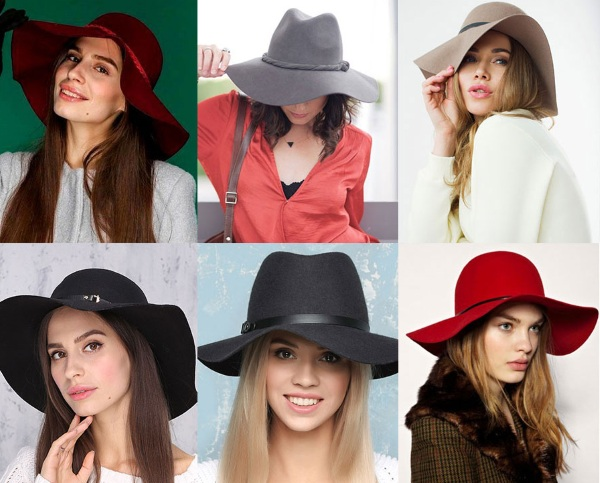 Аксессуары для женщин: стильные, брендовые, элитные за 50, водителей
