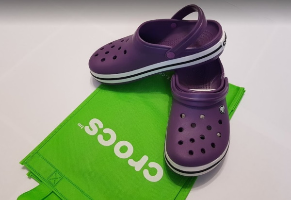 Crocs (Крокс) обувь. Размерная сетка для детей, мужские, женские кроксы: сапоги, кеды, сандалии, ботинки
