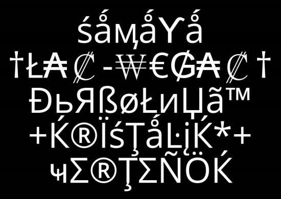 Дерзкие ники для девушек красивыми буквами на английском с переводом, русском