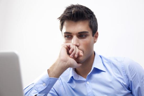 Как предложить парню встречаться, чтобы он не отказался. Фразы, примеры