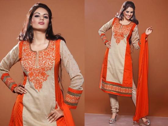 Индийские девушки. Фото красивые, макияж, прически, стиль одежды