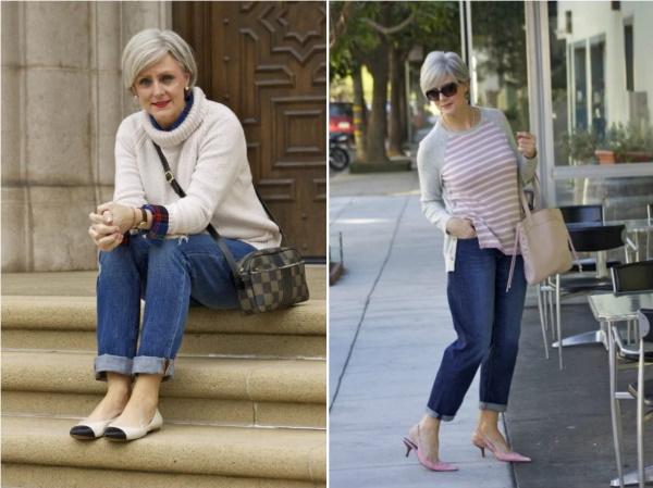 Капсульный гардероб для женщин 30-35-40-50-60 лет. Что это такое, как правильно составить