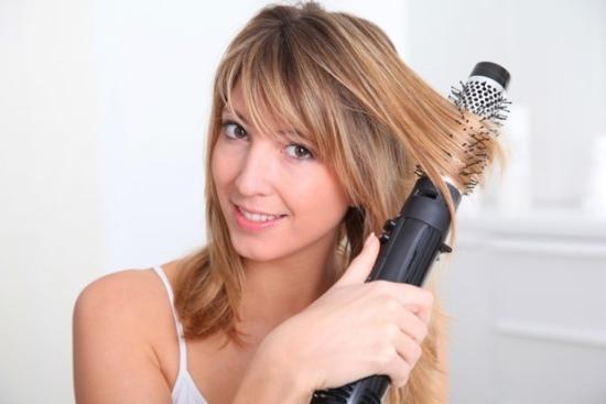 Современные женские стрижки 2021. Фото, на средние, короткие волосы, не требующие укладки