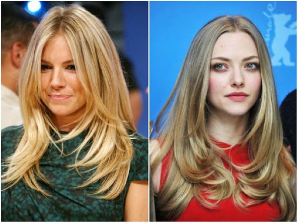 Стрижки молодежные женские 2020. Схемы, фото, как стричь на короткие, средние, длинные волосы