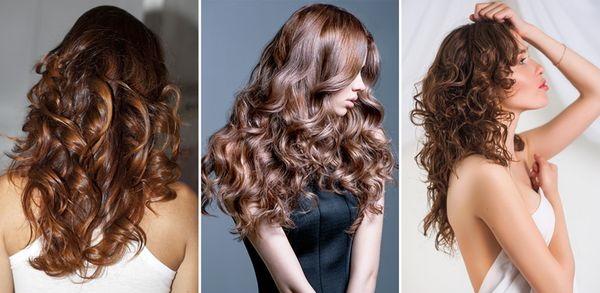 Плойки для волос волнами. Фото прически, как называется, цена, отзывы