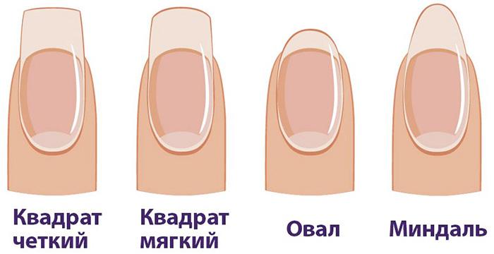 Ярко-розовый маникюр с дизайном. Фото на короткие, длинные ногти со стразами, блестками, фольгой