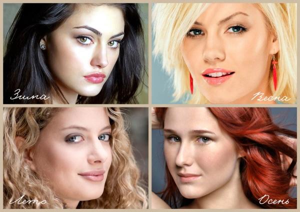 Светлый шатен цвет волос. Фото до и после окрашивания, краски