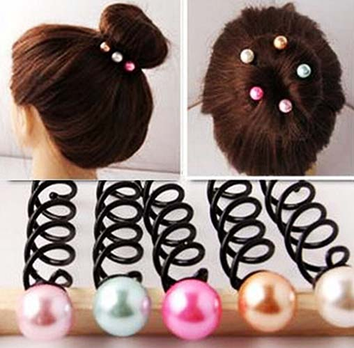 Твистер для волос на длинные, короткие, средние волосы. Как пользоваться
